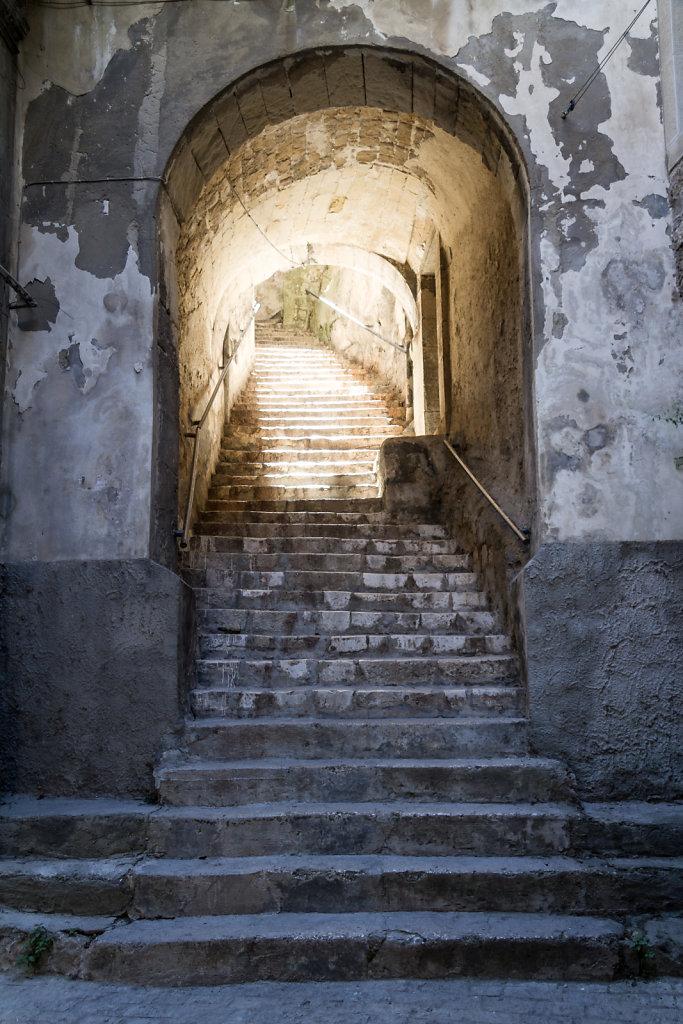Sicily-160513-144022.jpg