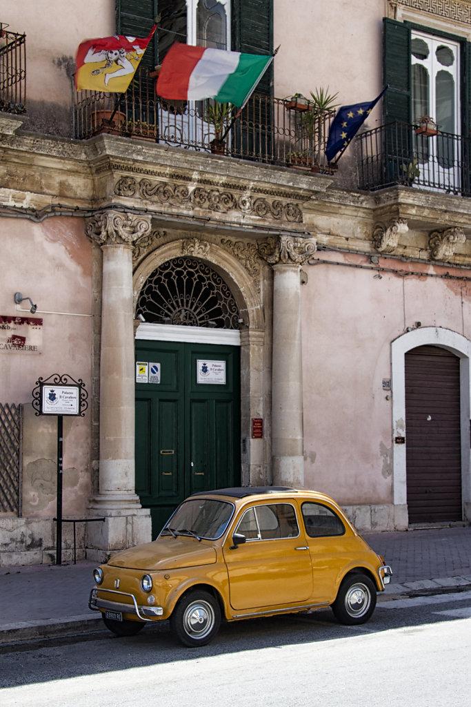 Sicily-160513-142818-Edit.jpg
