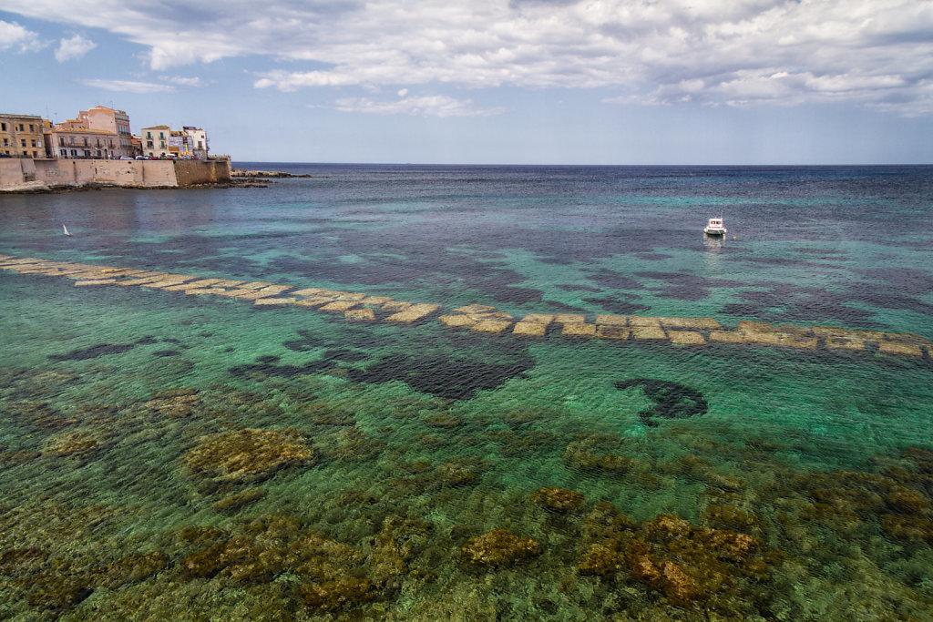 Sicily-160515-154125-Edit.jpg